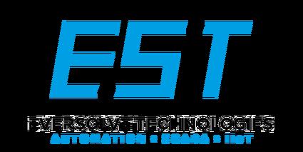 EverSolve Technologies